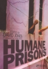 Humane Prisons - eBook