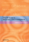 The GP Guide to Secondary Care Investigations - eBook
