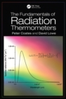 The Fundamentals of Radiation Thermometers - eBook