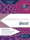 Mastering the BMAT - eBook