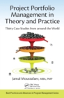 Project Portfolio Management in Theory and Practice : Thirty Case Studies from around the World - eBook