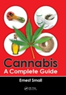 Cannabis : A Complete Guide - eBook