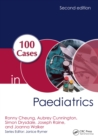 100 Cases in Paediatrics - eBook