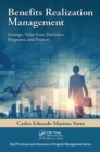 Benefits Realization Management : Strategic Value from Portfolios, Programs, and Projects - eBook