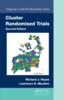 Cluster Randomised Trials, Second Edition - eBook