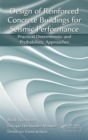 Design of Reinforced Concrete Buildings for Seismic Performance : Practical Deterministic and Probabilistic Approaches - eBook