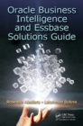 Oracle Business Intelligence and Essbase Solutions Guide - eBook