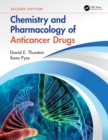 Chemistry and Pharmacology of Anticancer Drugs - eBook