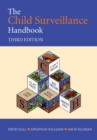 The Child Surveillance Handbook - eBook