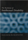 The Psychiatry of Intellectual Disability - eBook