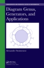 Diagram Genus, Generators, and Applications - eBook