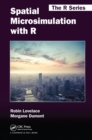 Spatial Microsimulation with R - eBook