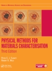 Physical Methods for Materials Characterisation - eBook