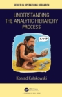Understanding the Analytic Hierarchy Process - eBook