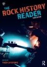 The Rock History Reader - eBook