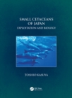 Small Cetaceans of Japan : Exploitation and Biology - eBook