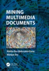 Mining Multimedia Documents - eBook