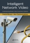 Intelligent Network Video : Understanding Modern Video Surveillance Systems, Second Edition - eBook