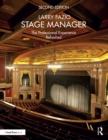 Stage Manager : The Professional Experience-Refreshed - eBook