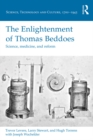 The Enlightenment of Thomas Beddoes : Science, medicine, and reform - eBook