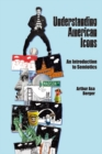 Understanding American Icons : An Introduction to Semiotics - eBook