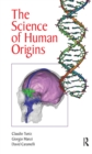 The Science of Human Origins - eBook