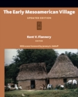 The Early Mesoamerican Village : Updated Edition - eBook
