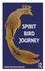 Spirit Bird Journey - eBook
