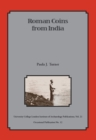 Roman Coins from India - eBook