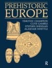 Prehistoric Europe - eBook