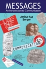 Messages : An Introduction to Communication - eBook