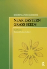 Identification Guide for Near Eastern Grass Seeds - eBook