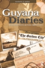 Guyana Diaries : Women's Lives Across Difference - eBook