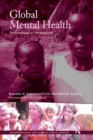 Global Mental Health : Anthropological Perspectives - eBook