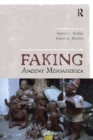 Faking Ancient Mesoamerica - eBook