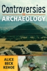 Controversies in Archaeology - eBook