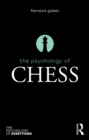 The Psychology of Chess - eBook