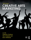 Creative Arts Marketing - eBook