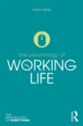 The Psychology of Working Life - eBook