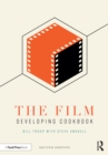 The Film Developing Cookbook - eBook