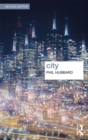 City - eBook