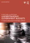 Understanding Government Budgets : A Guide to Practices in the Public Service - eBook