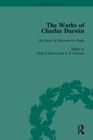 The Works of Charles Darwin: Vol 27: The Power of Movement in Plants (1880) - eBook