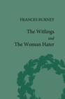 The Witlings and the Woman Hater - eBook