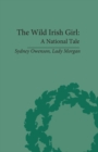 The Wild Irish Girl - eBook