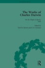 The Works of Charles Darwin: Vol 15: On the Origin of Species - eBook