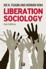 Liberation Sociology - eBook