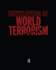 Encyclopedia of World Terrorism - eBook