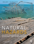 Natural Hazards : Earth's Processes as Hazards, Disasters, and Catastrophes - eBook