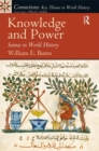 Knowledge and Power : Science in World History - eBook